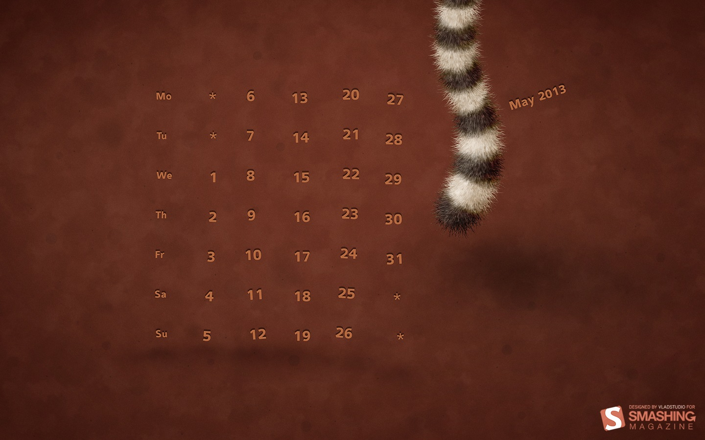 Calendar Wallpapers years 35367