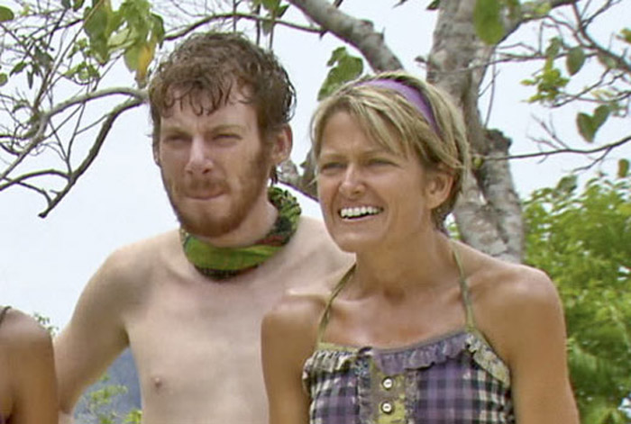 'Survivor: Caramoan' finale: John Cochran, Dawn Meehan or Biethman Sherri, who won the prize? 36411
