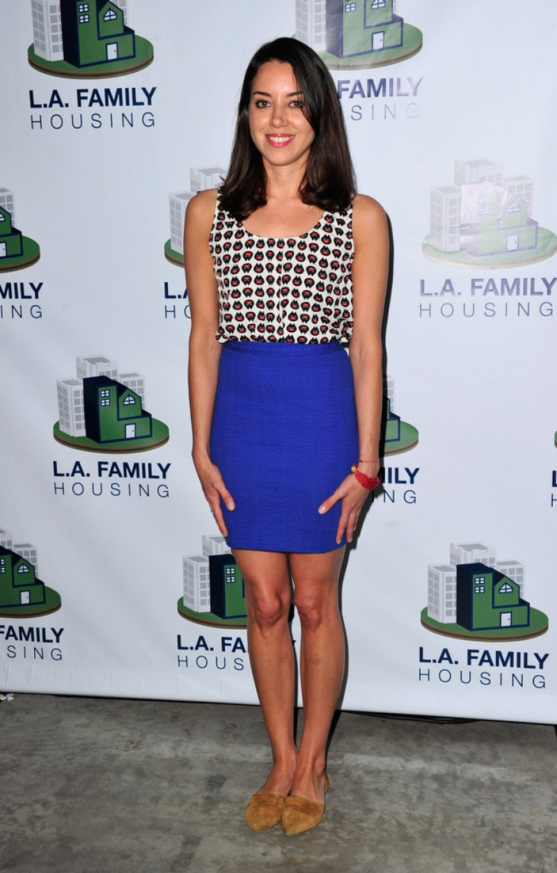 L.A. Family Housing Awards 2013 36864