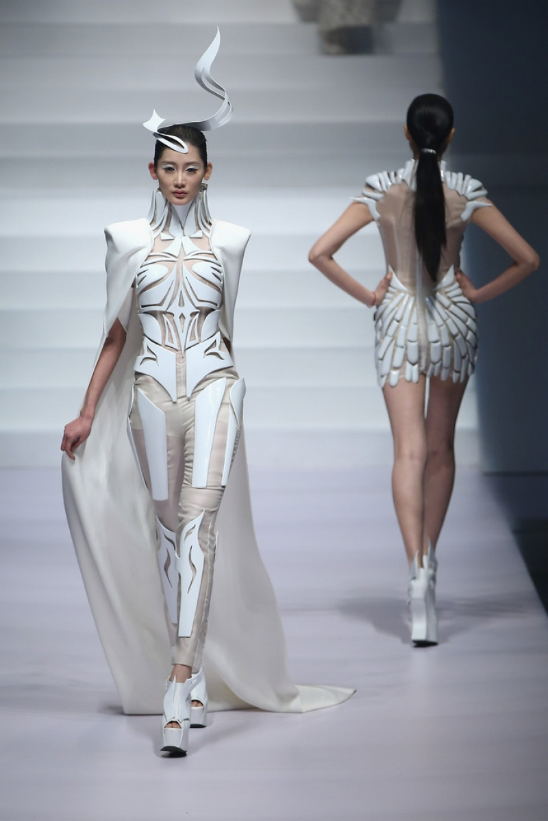MBCFW: General Views of Day 2 37579