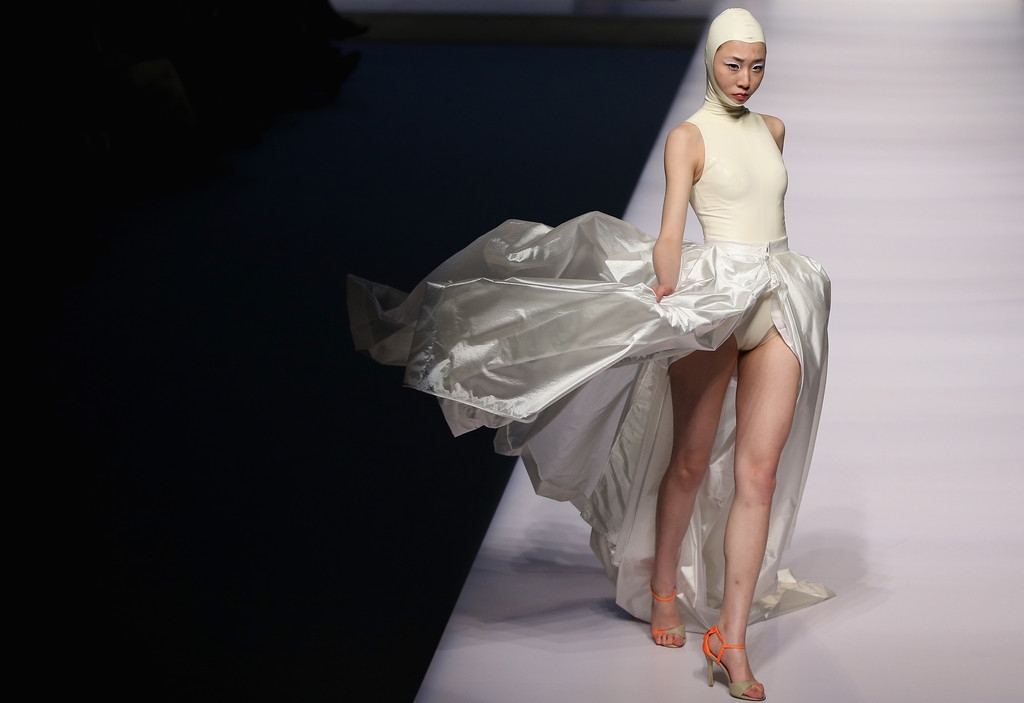 MBCFW: General Views of Day 2 37612