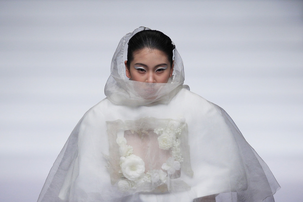 MBCFW: General Views of Day 2 37652