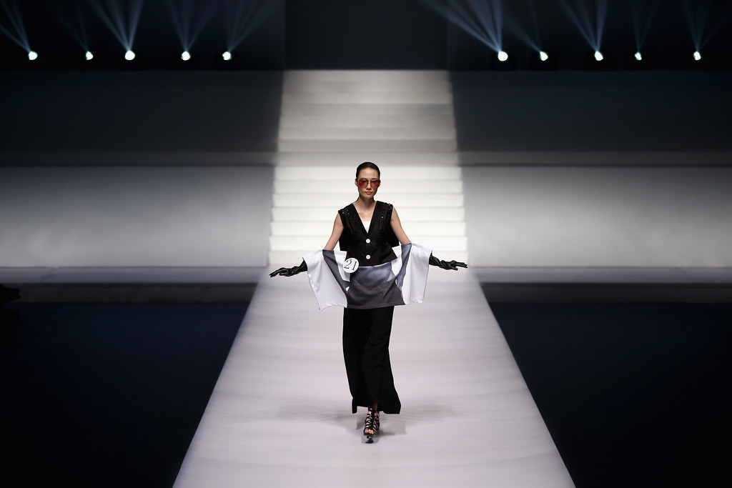 MBCFW: General Views of Day 2 37668