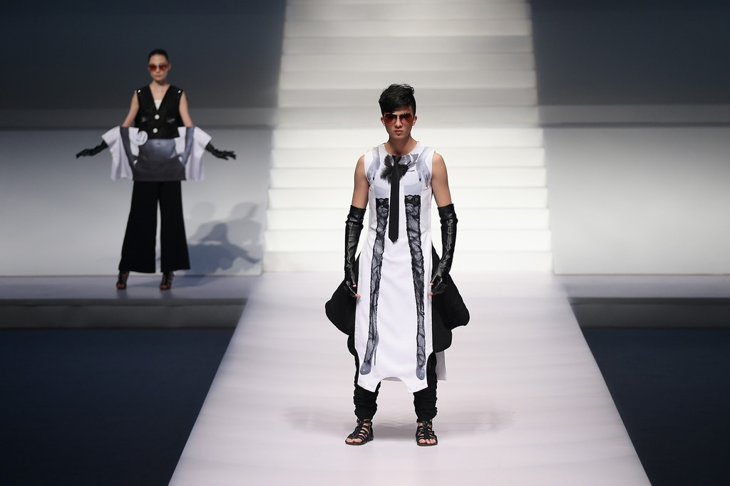 MBCFW: General Views of Day 2 37679
