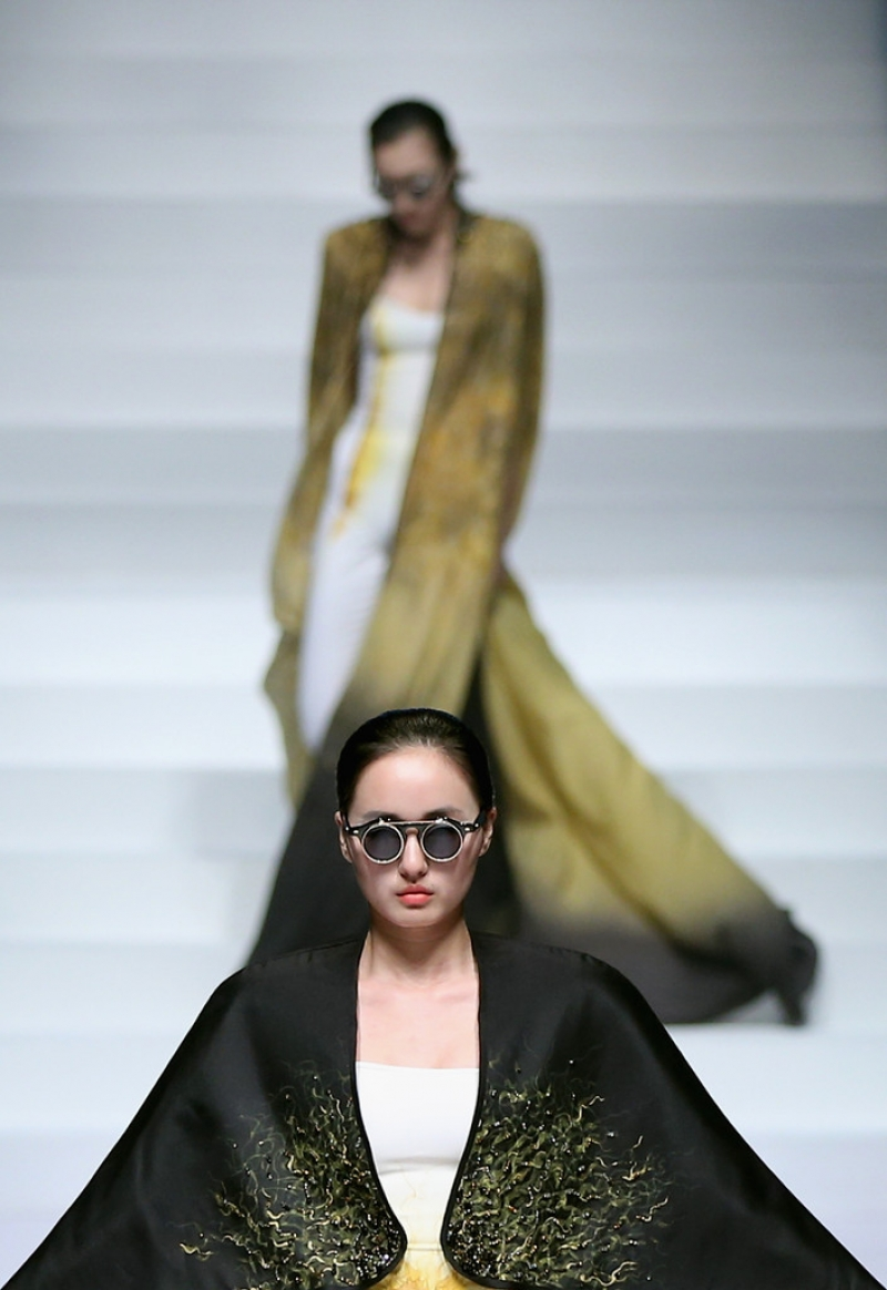 MBCFW: General Views of Day 2 37697