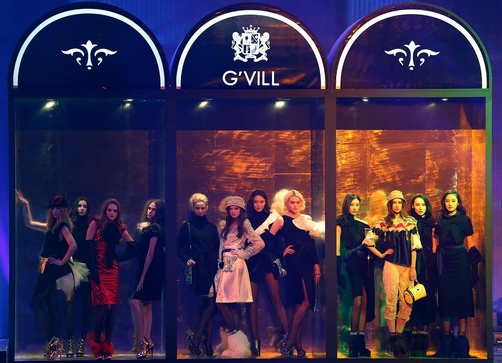 MBCFW: General Views of Day 2 37868