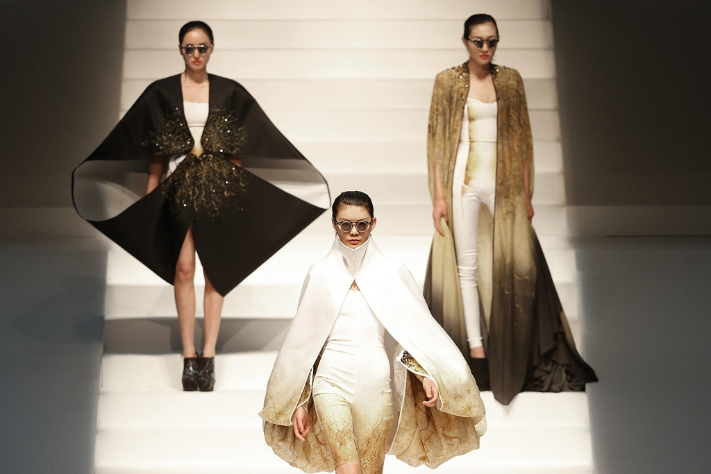 MBCFW: General Views of Day 2 37920