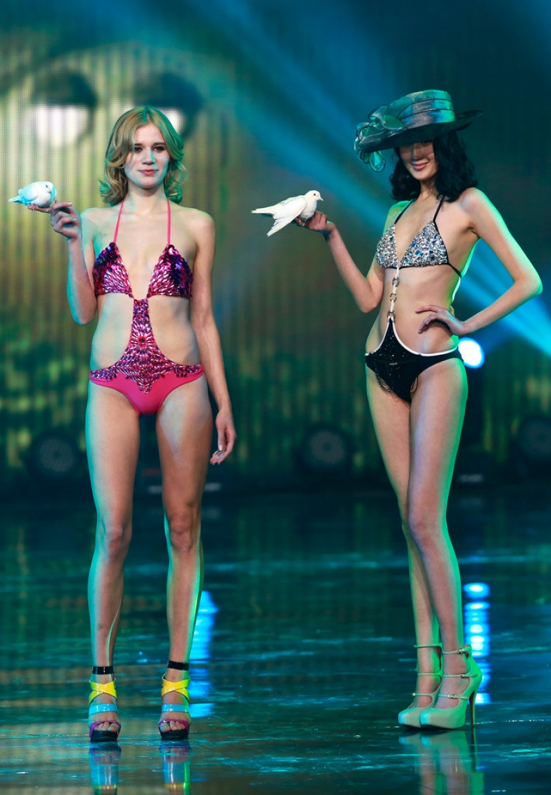 MBCFW: General Views of Day 2 37982