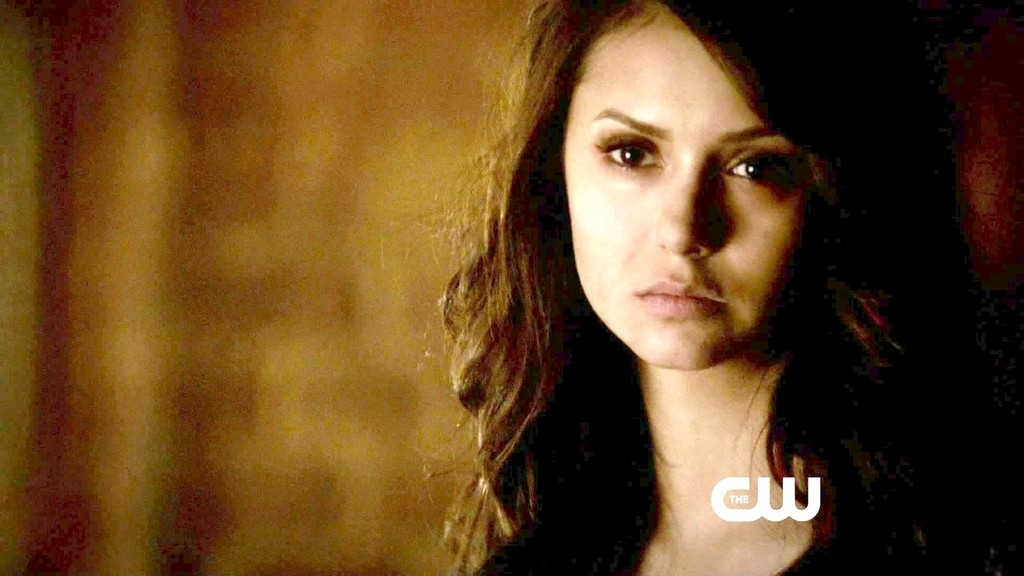 The Vampire Diaries Season 4 Episode 20 38107