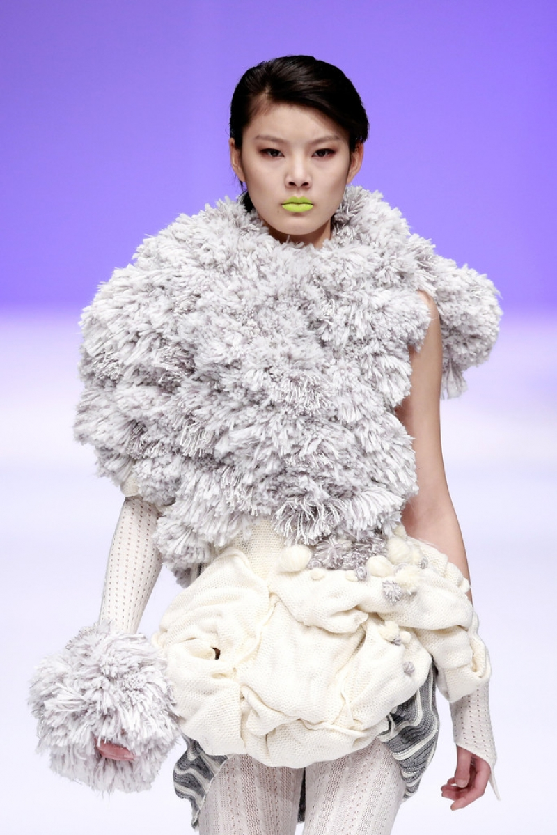 MBCFW: General Views of Day 3 38205