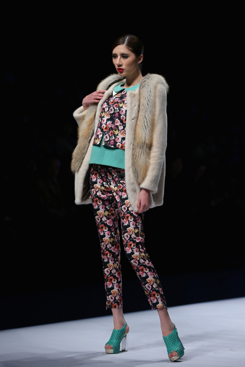 MBCFW: General Views of Day 3 38350