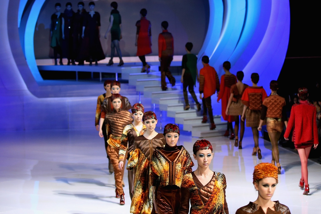 MBCFW: General Views of Day 3 38376