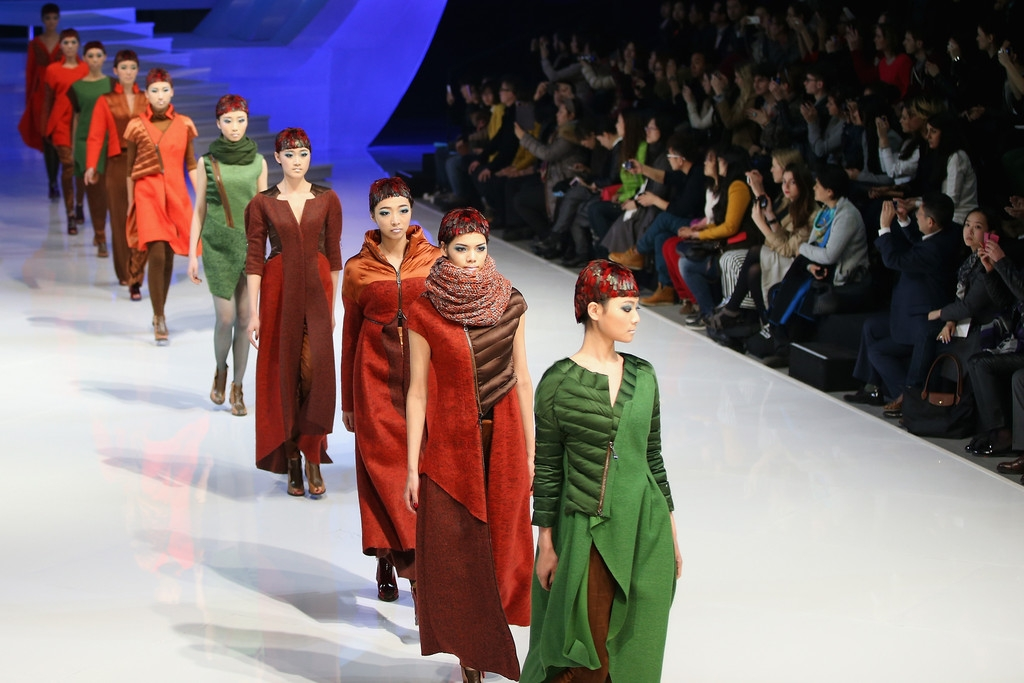 MBCFW: General Views of Day 3 38379