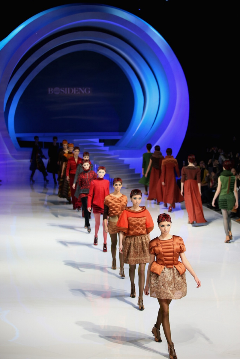 MBCFW: General Views of Day 3 38384