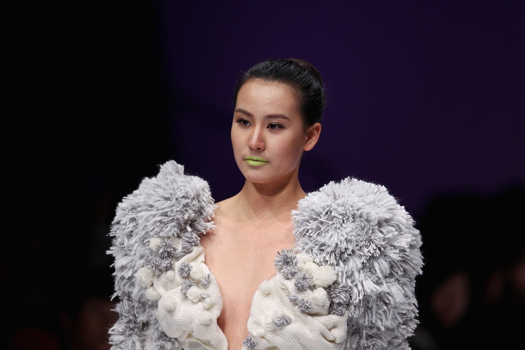 MBCFW: General Views of Day 3 38418