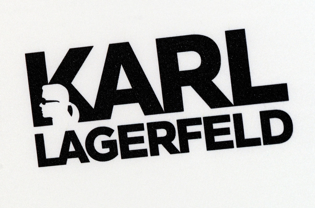 Melissa + Karl Lagerfeld Line Launches in NYC 38552