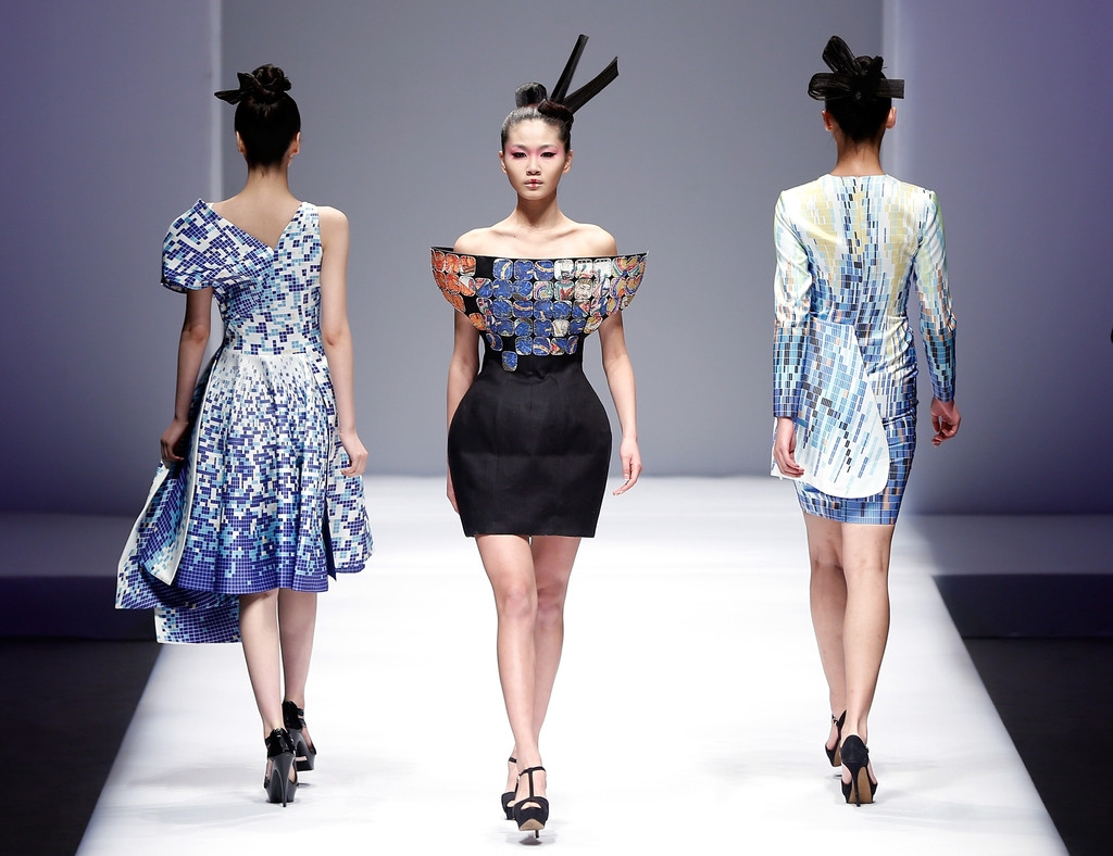 MBCFW: General Views of Day 4 38677