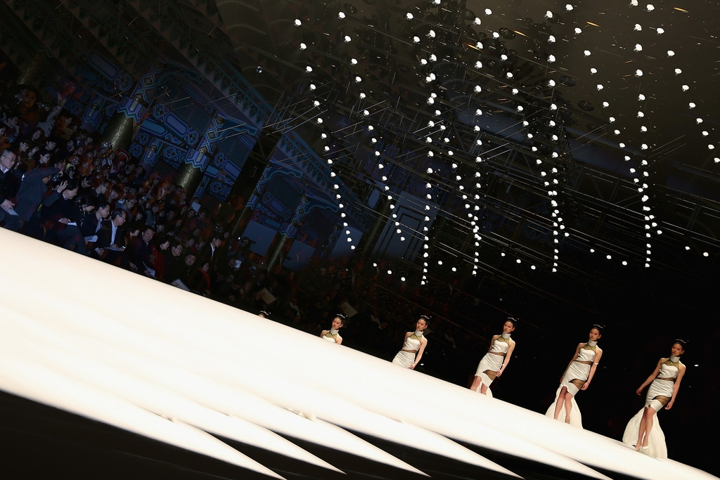 MBCFW: General Views of Day 4 38703