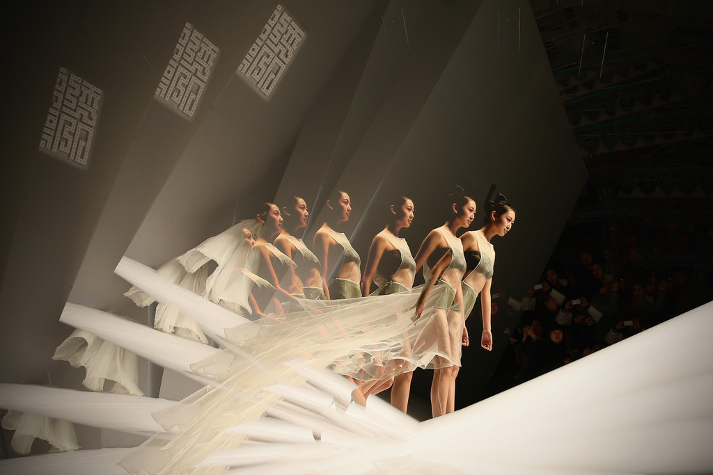 MBCFW: General Views of Day 4 38704