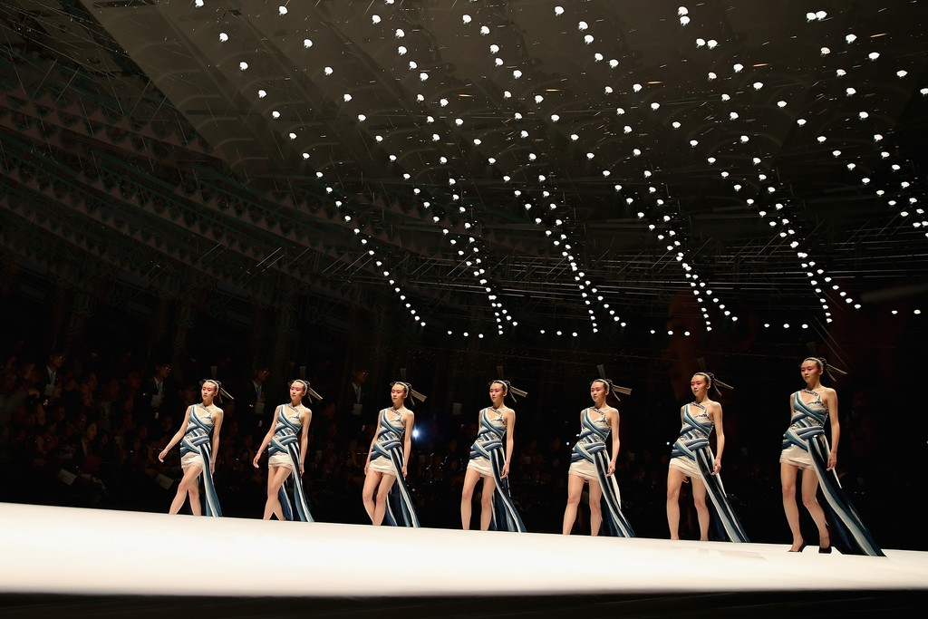 MBCFW: General Views of Day 4 38739