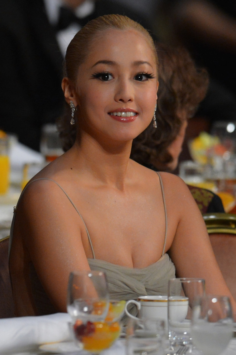 36th Japan Academy Awards 39301
