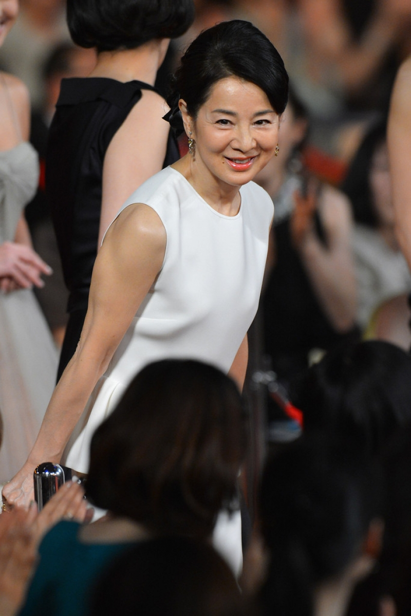 36th Japan Academy Awards 39342