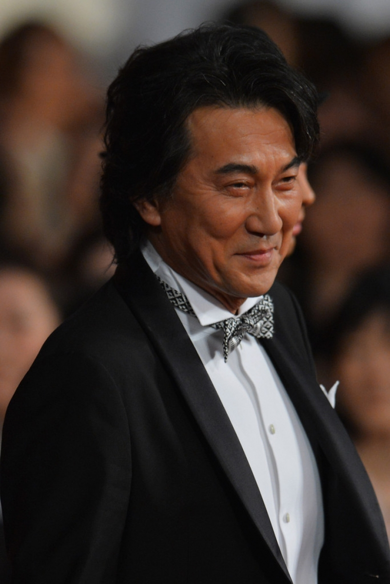 36th Japan Academy Awards 39350