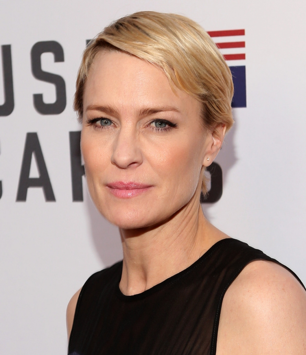 'House of Cards' Q&A in Hollywood 39687