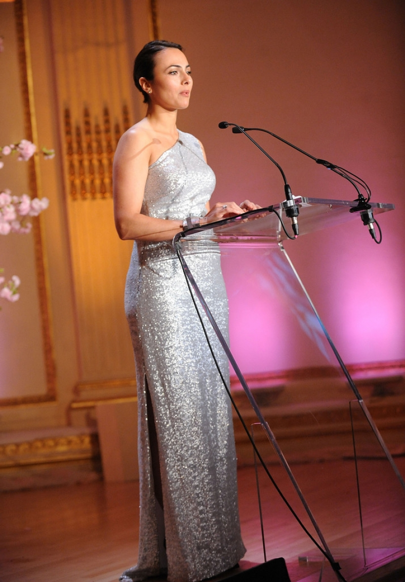 8th Annual Opera News Awards 39752