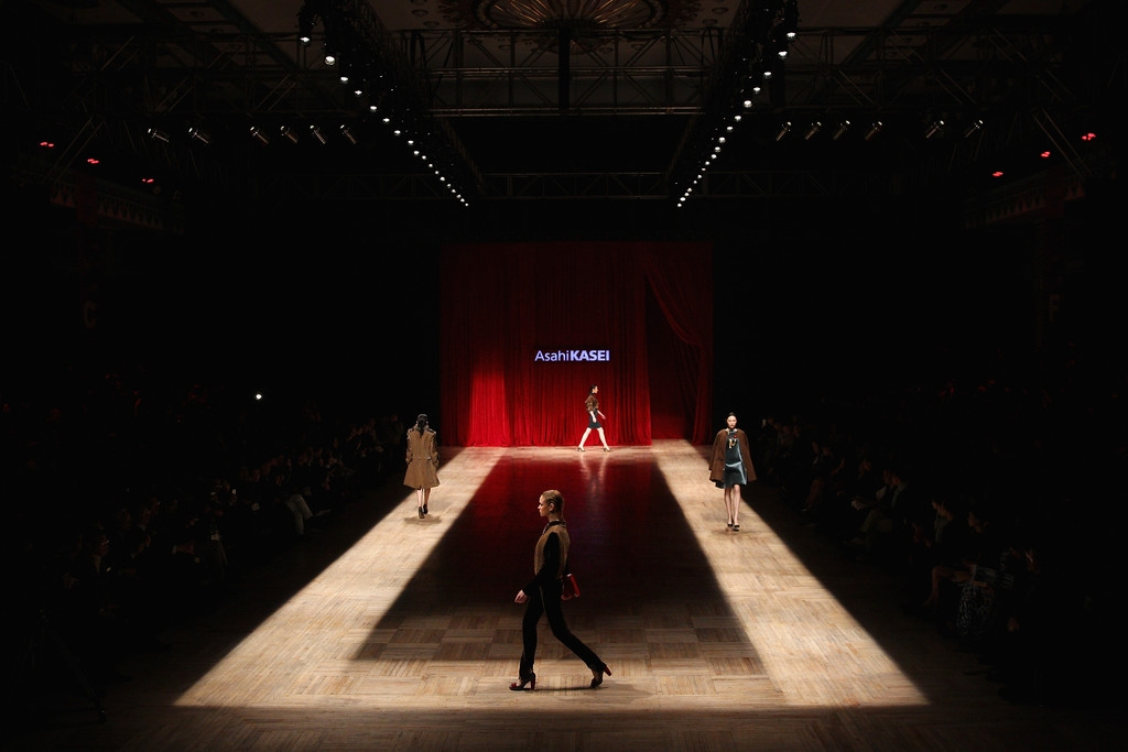 MBCFW: General Views of Day 5 40038