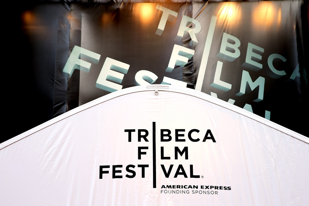 General Views of the Tribeca Film Festival  40481