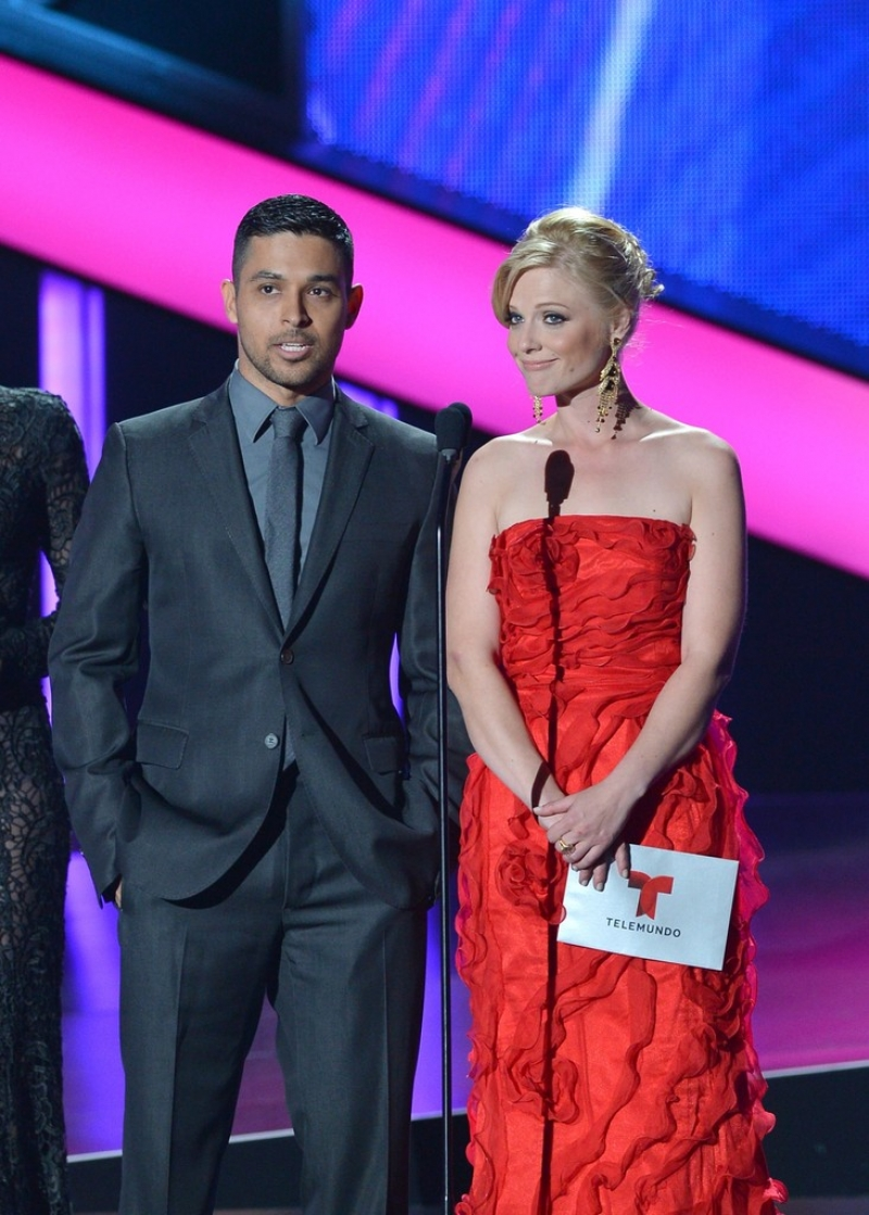 2013 Billboard Latin Music Awards 40858