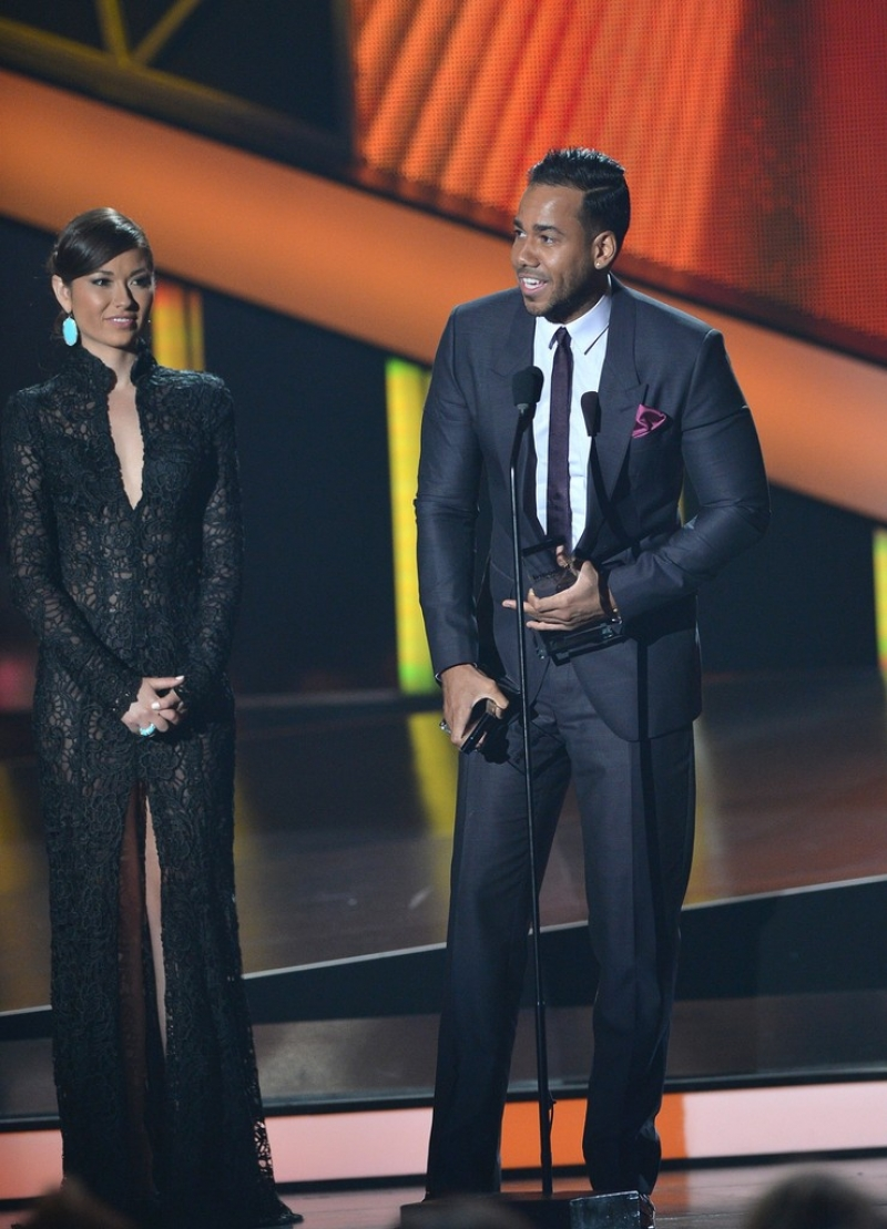 2013 Billboard Latin Music Awards 41011