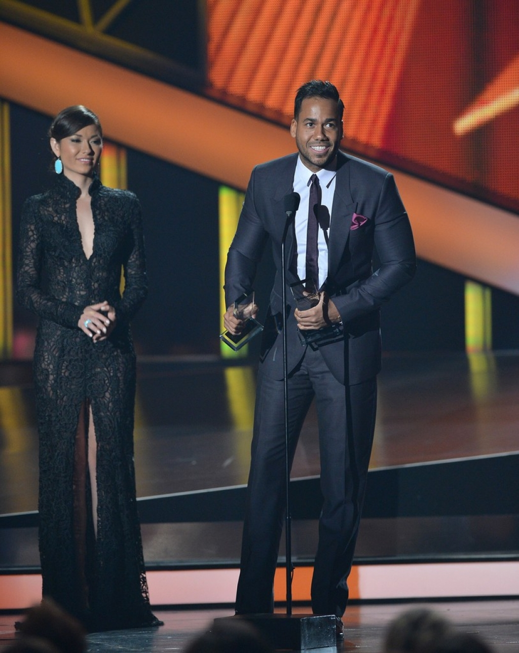 2013 Billboard Latin Music Awards 41030
