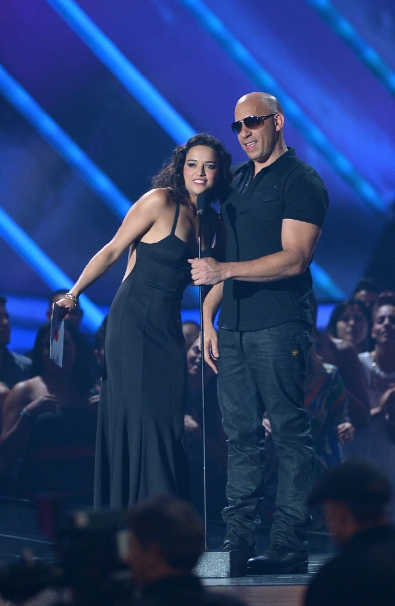2013 Billboard Latin Music Awards 41066