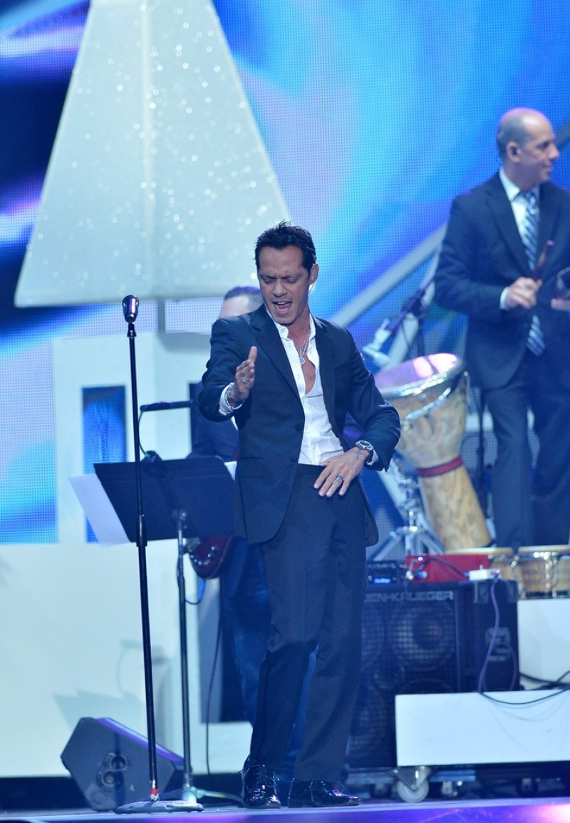 2013 Billboard Latin Music Awards 41153