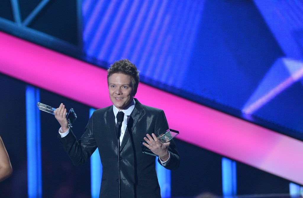 2013 Billboard Latin Music Awards 41241