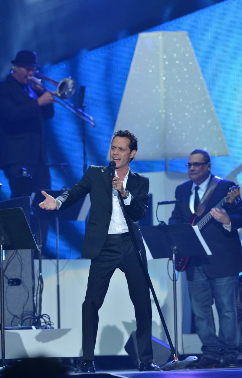 2013 Billboard Latin Music Awards 41246