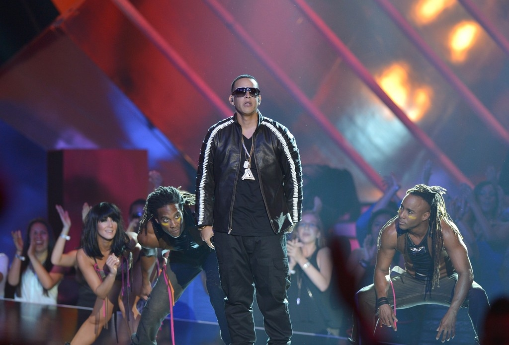 2013 Billboard Latin Music Awards 41252