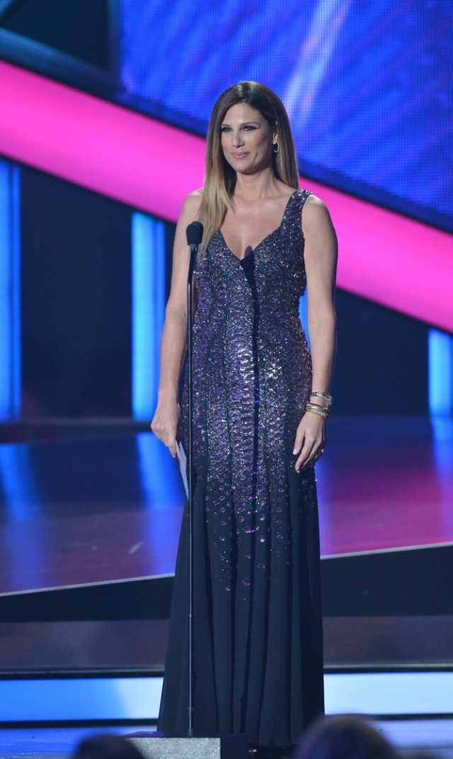 2013 Billboard Latin Music Awards 41304
