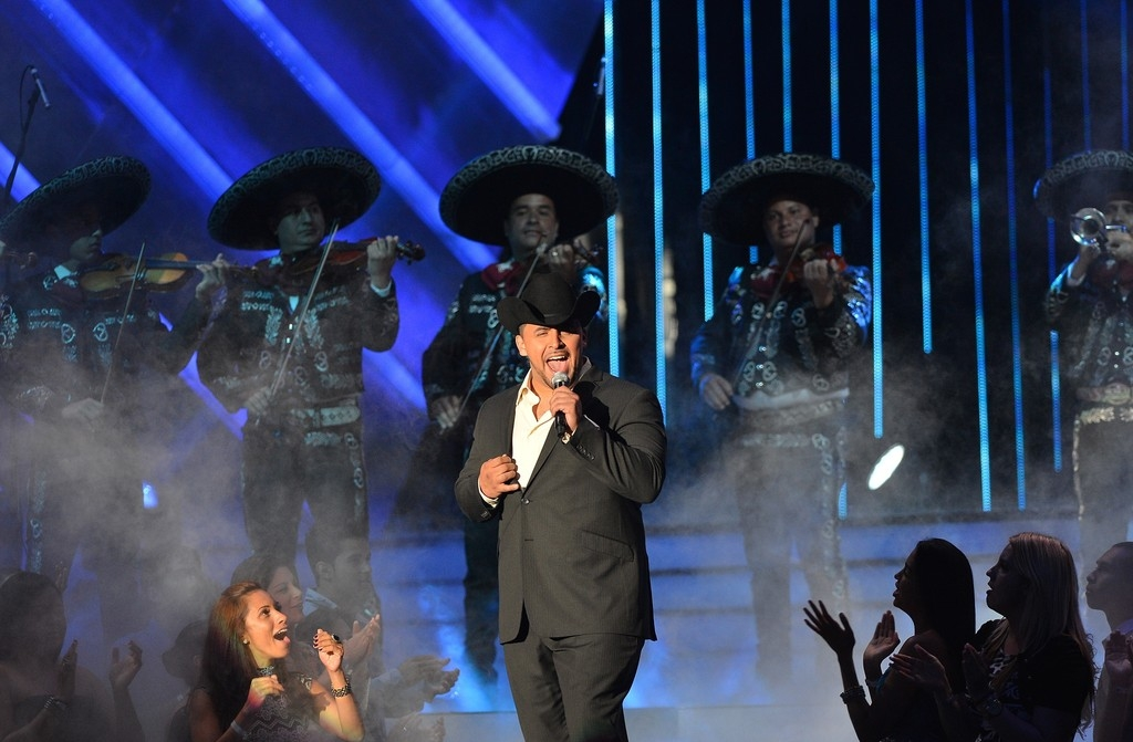 2013 Billboard Latin Music Awards 41470