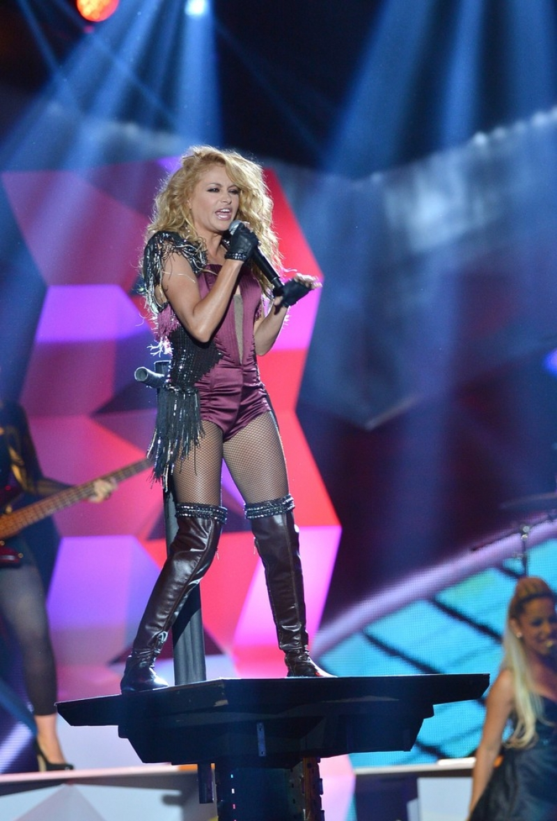 2013 Billboard Latin Music Awards 41511