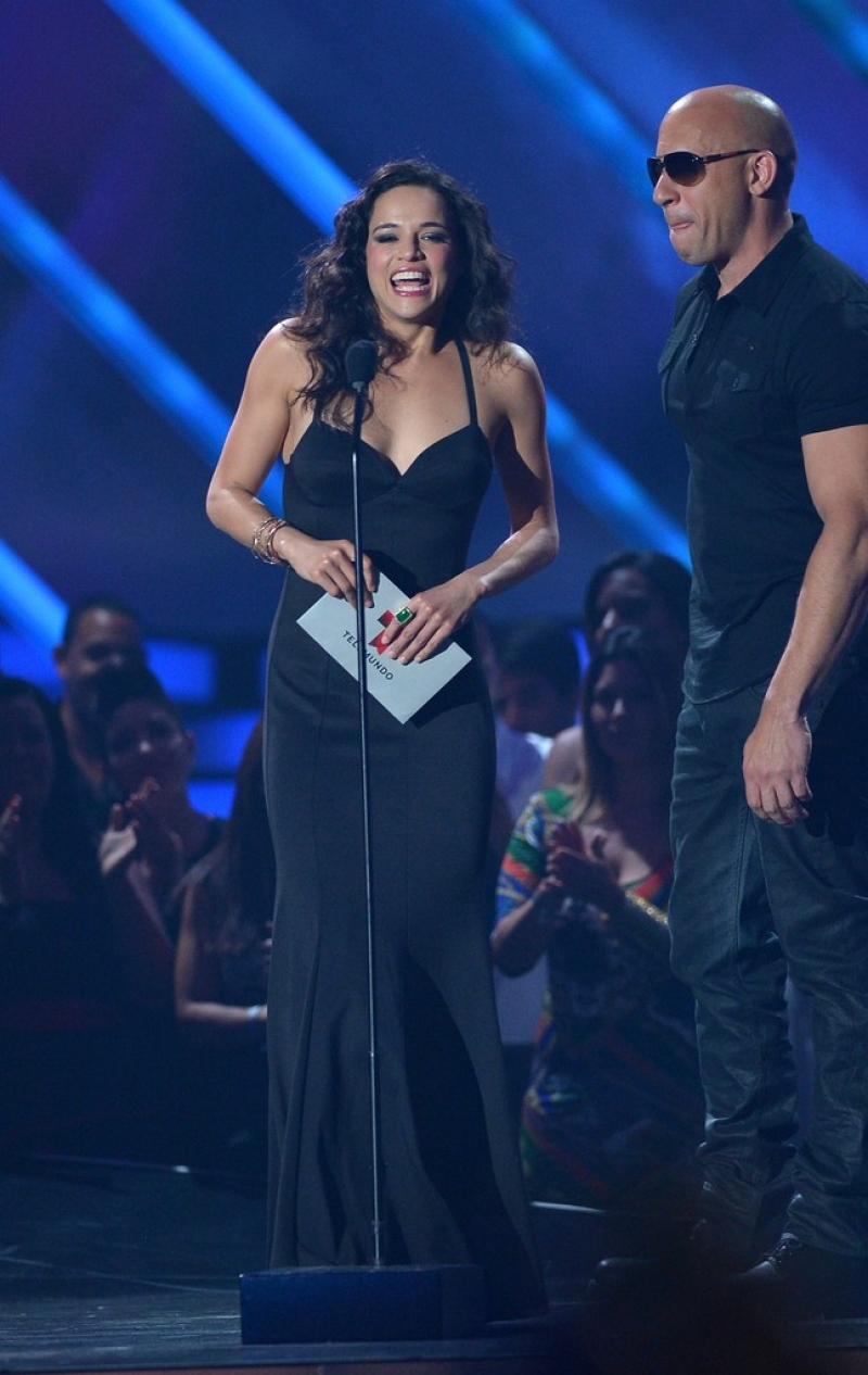2013 Billboard Latin Music Awards 41590