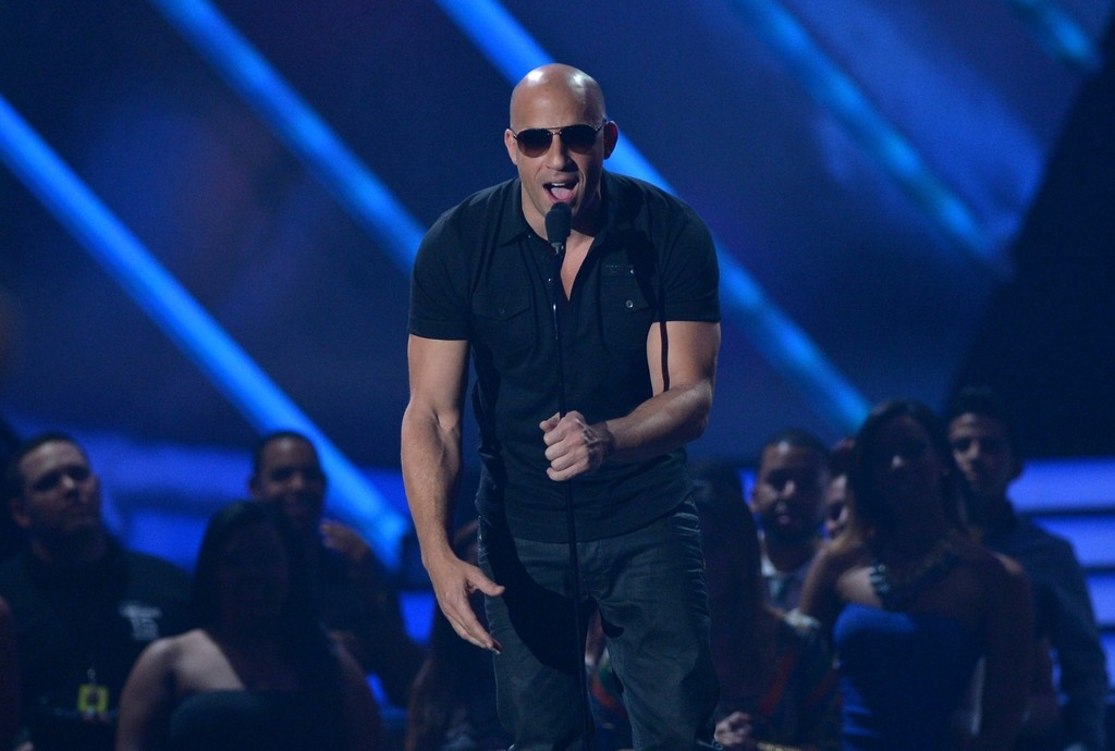 2013 Billboard Latin Music Awards 41616