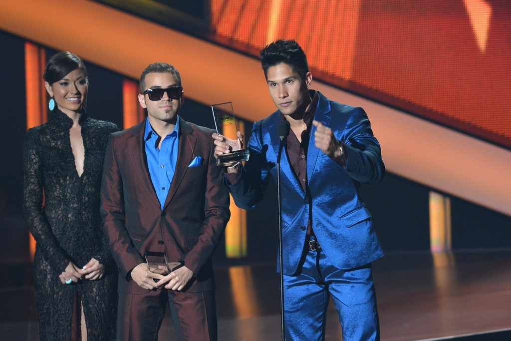 2013 Billboard Latin Music Awards 41627