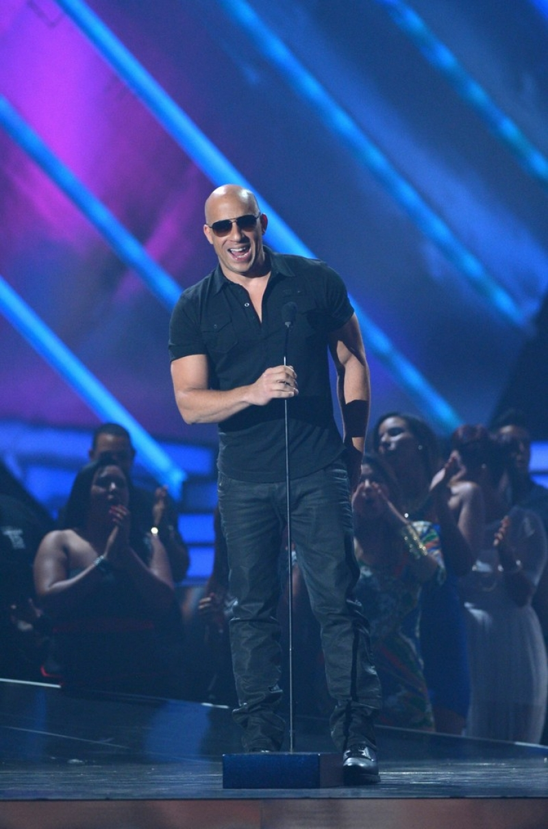 2013 Billboard Latin Music Awards 41664