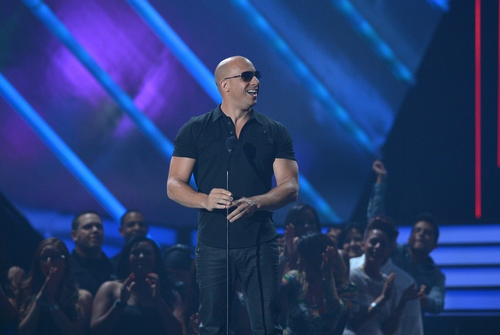 2013 Billboard Latin Music Awards 41667