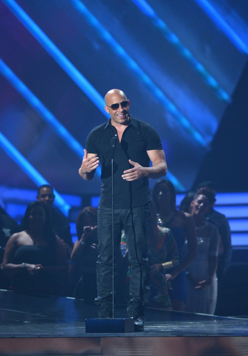 2013 Billboard Latin Music Awards 41676