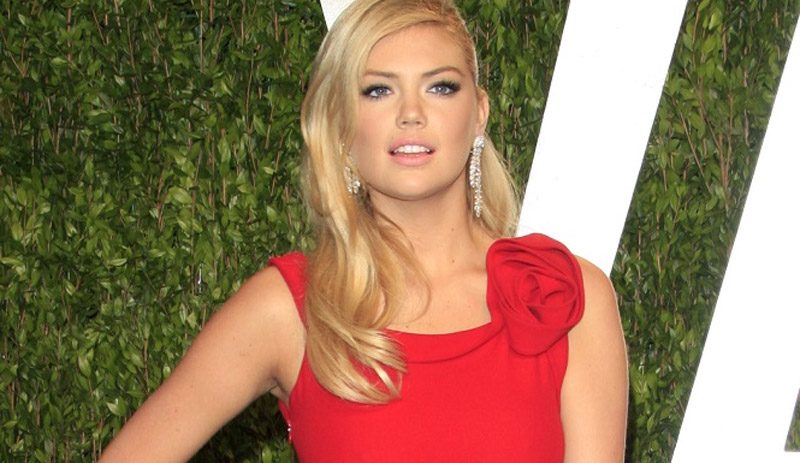 Kate Upton fell Prom Nina Agdal Acceptance Requirements 41786