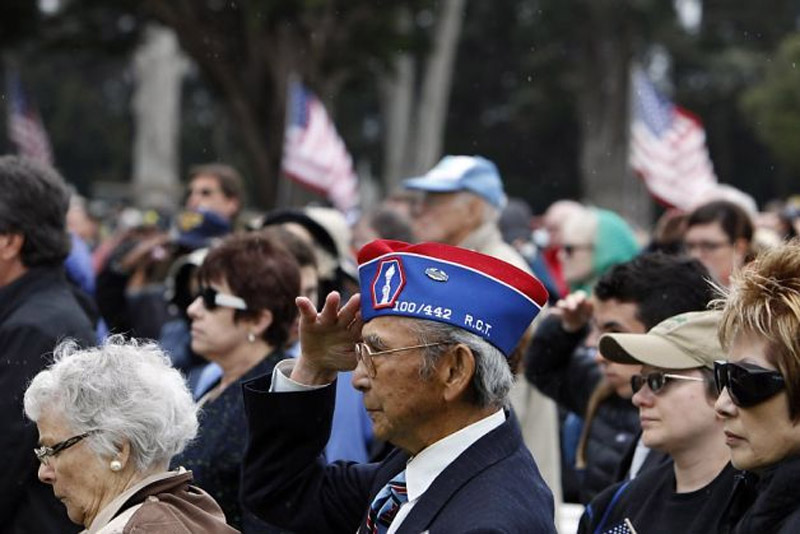 S.F. cemetery has big Memorial Day event 43699